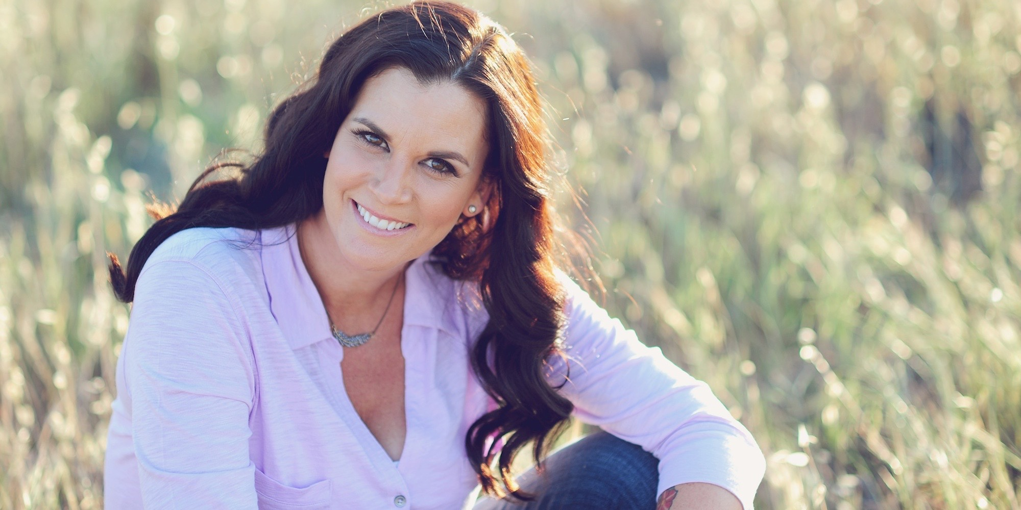 Kathryn Cloward Book Series Author and Performing Songwriter