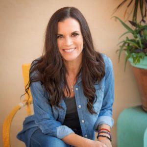 Award-Winning Author, Songwriter and Serial Entrepreneur Kathryn Cloward