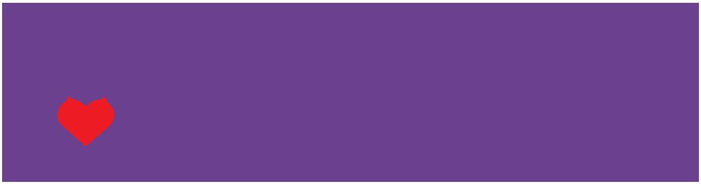Kathryn Cloward